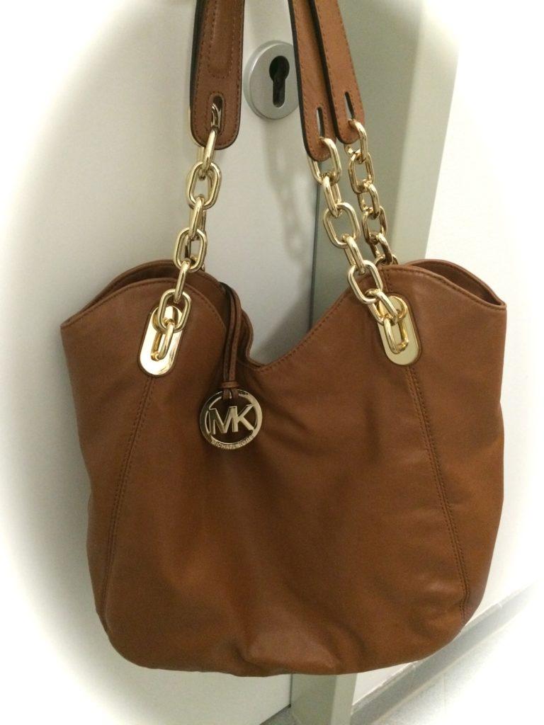 Michael Kors Bag Must-haves Oktober