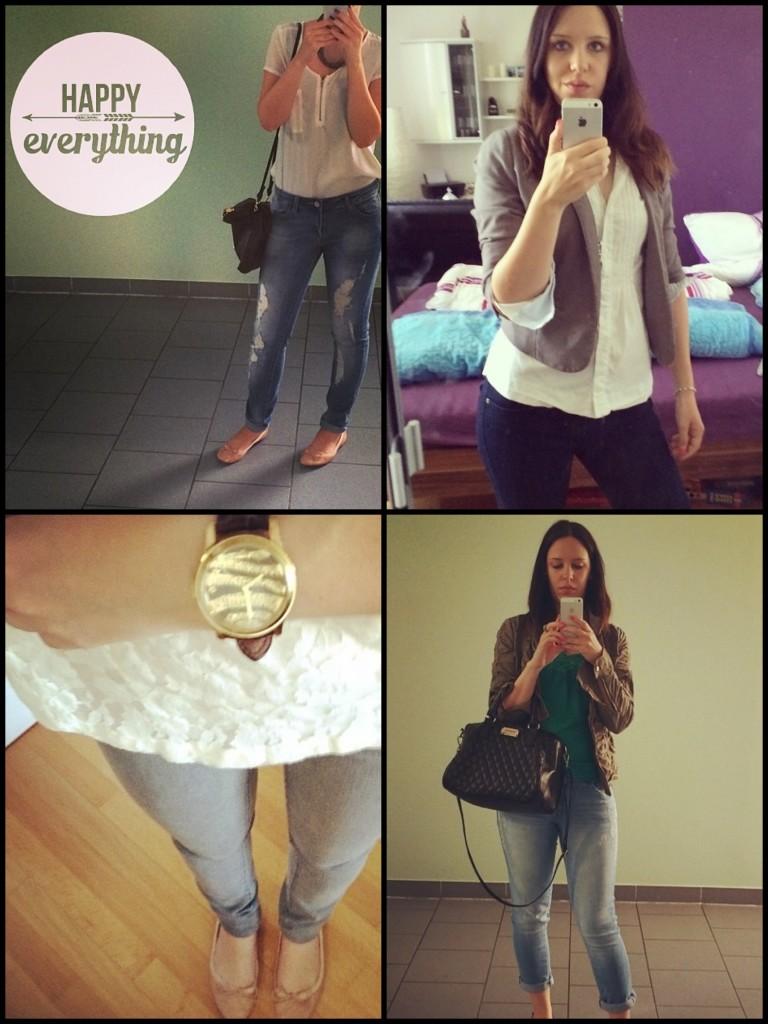 jahresrückblick instagram outfits 3