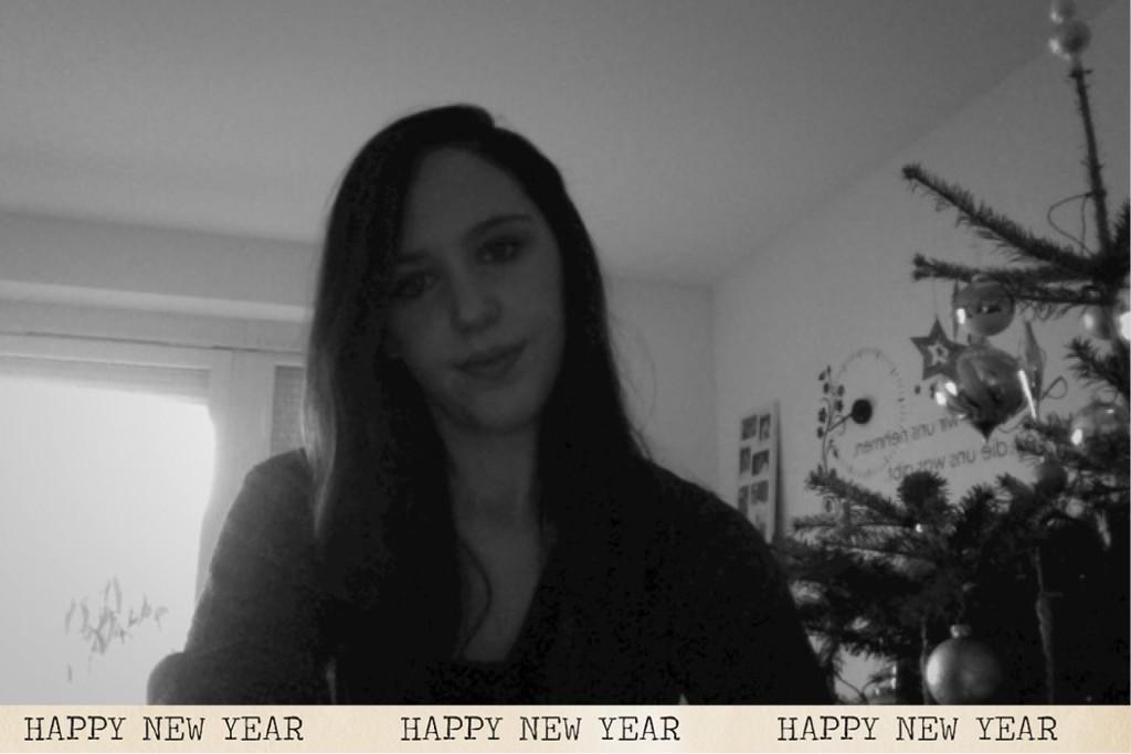 happy new year kaffeepause4j