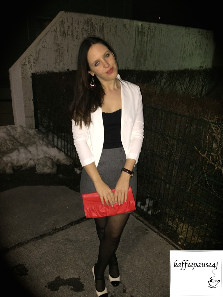 Outfit Valentinstag 1