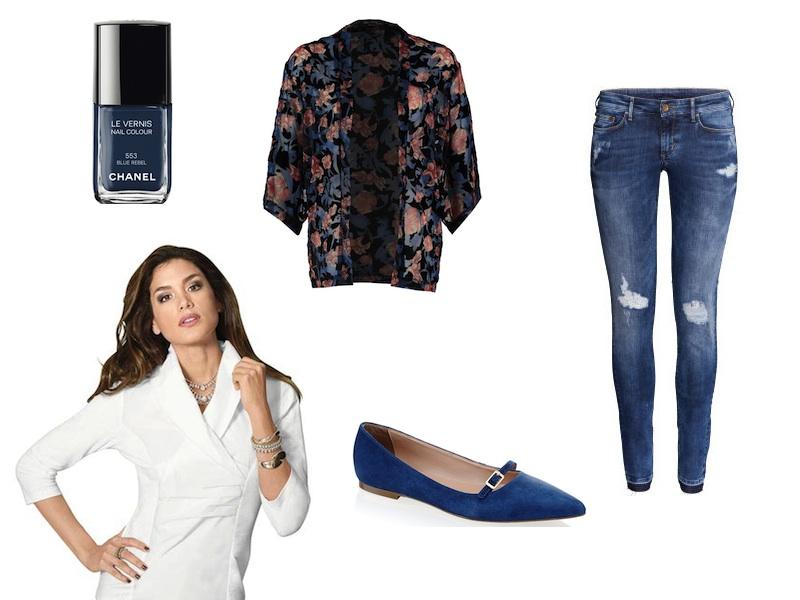 Outfit Frühjahr Trends 1