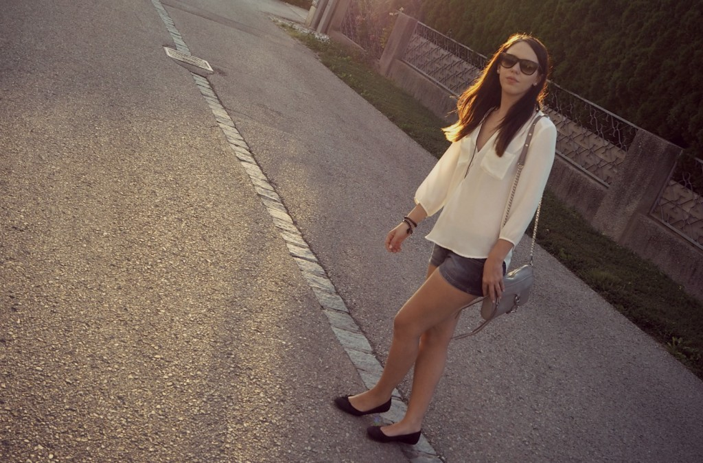 Outfit_ Summer Nights 5