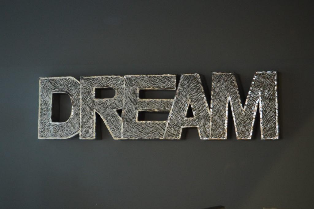 Dream Pic