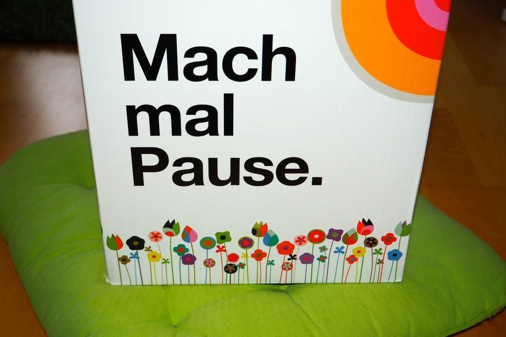 mach mal pause 3pause-box