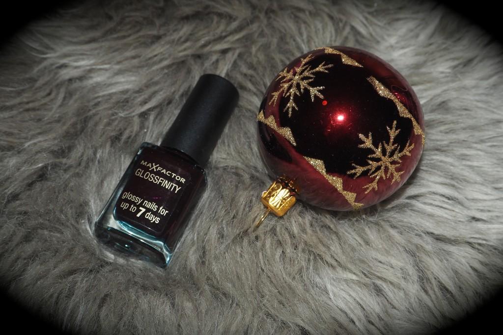 Blogger Adventkalender Tür 15 rubyfruit