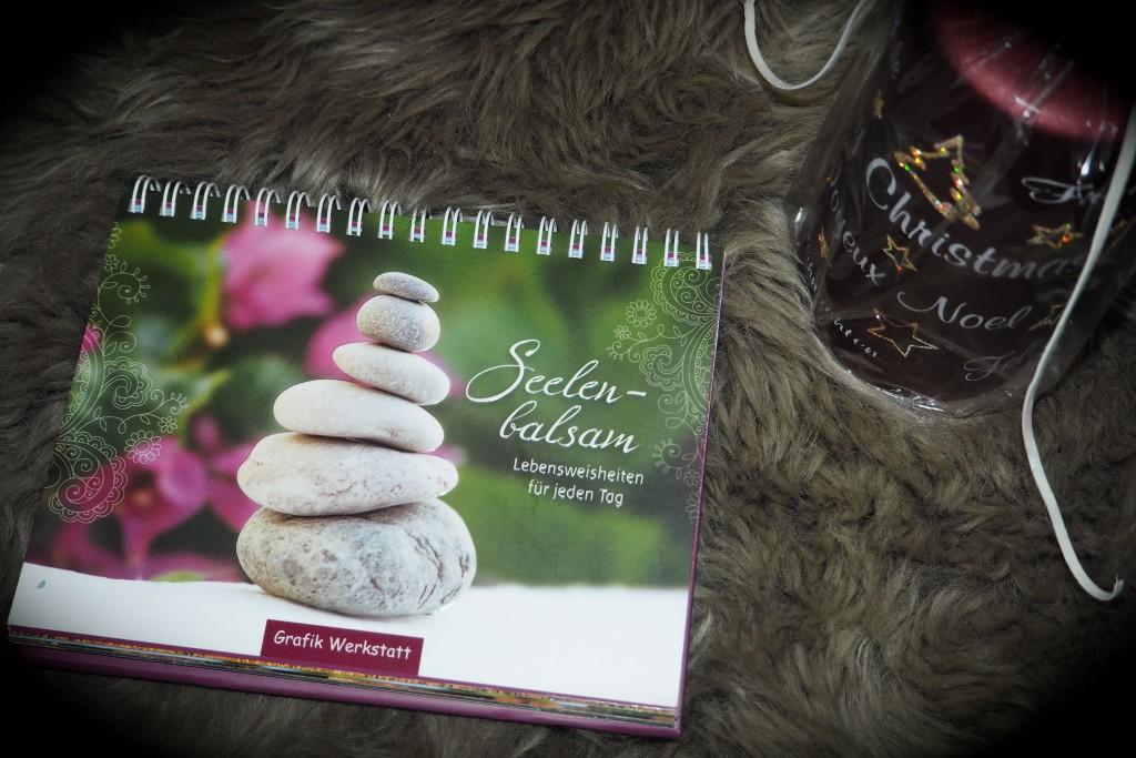 Blogger Adventkalender Tür 15 grqfik werkstatt