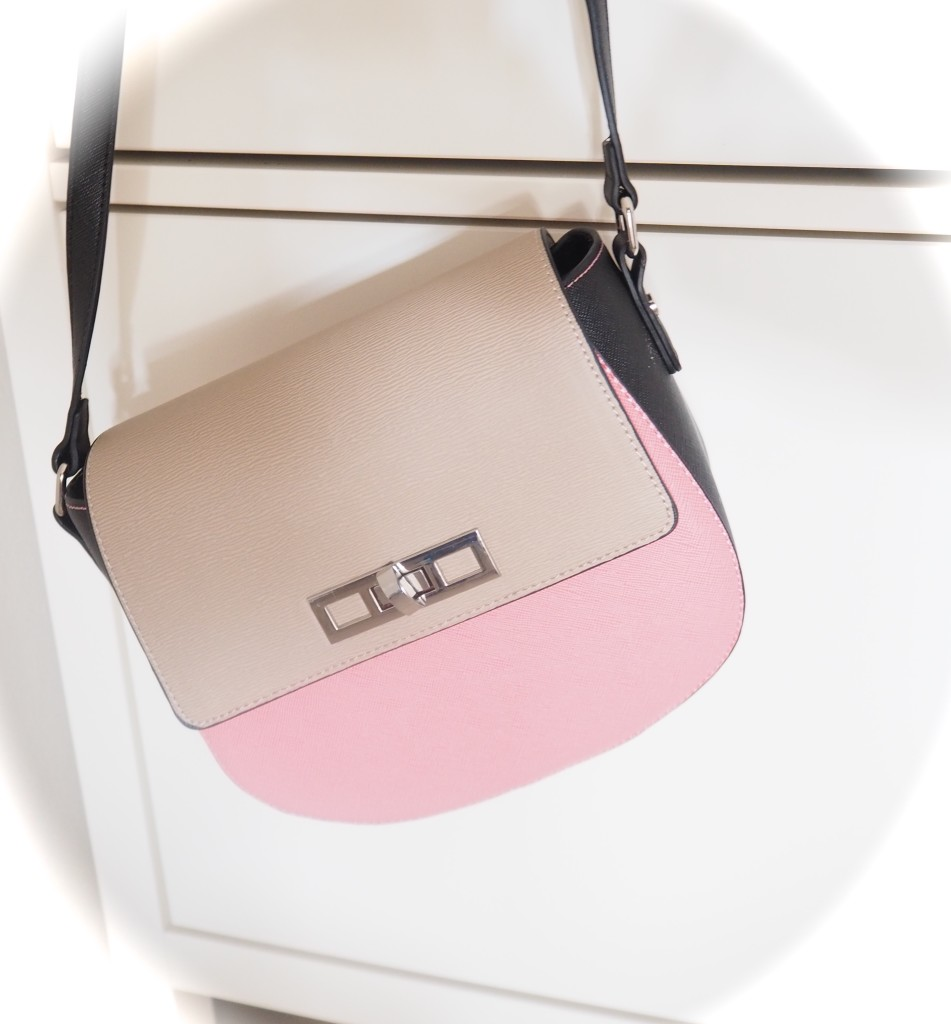 handbag orsay februar trends