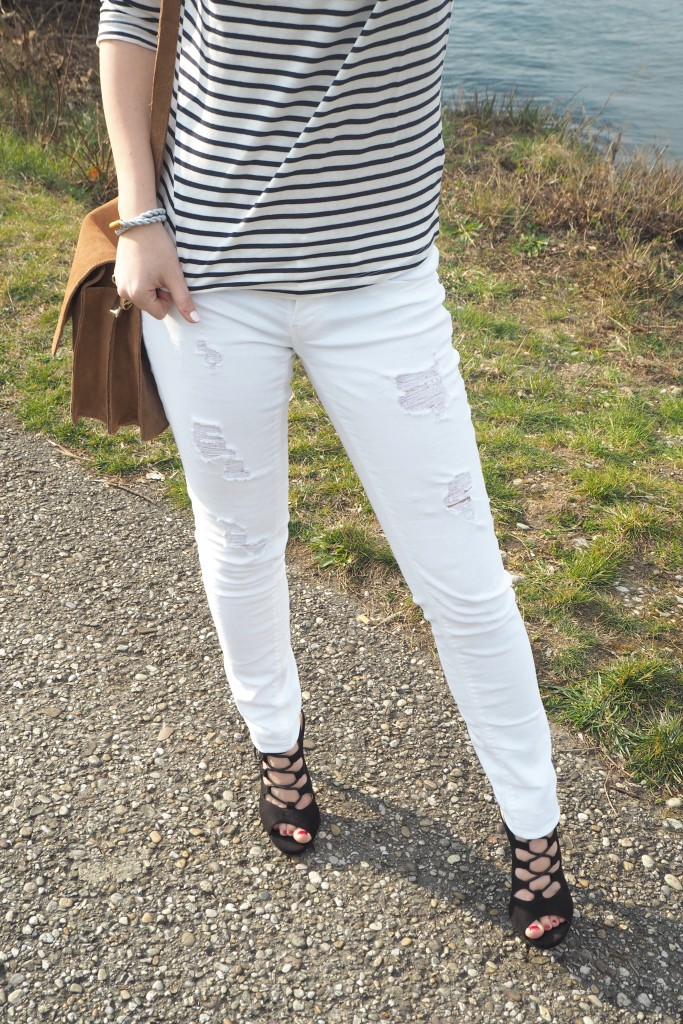all about stripes outfit 3