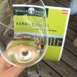 Monats(s)talk August Krems Sandgrube 13 GV