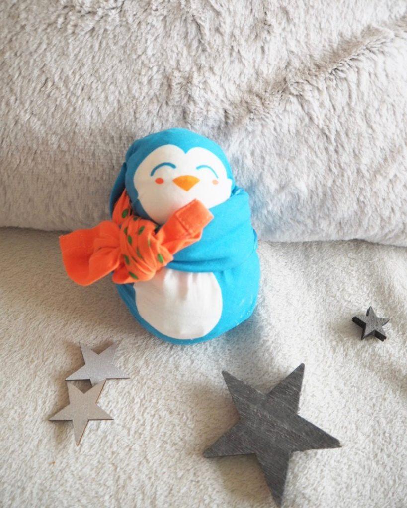 großer Österreich Blogger Adventkalender #15 Gewinnspiel