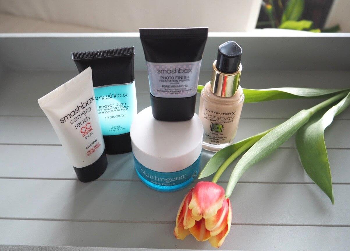 Make-up-Routine_Primer