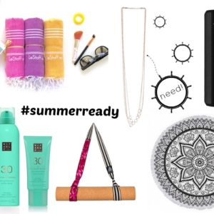 Summer-Must-haves_17