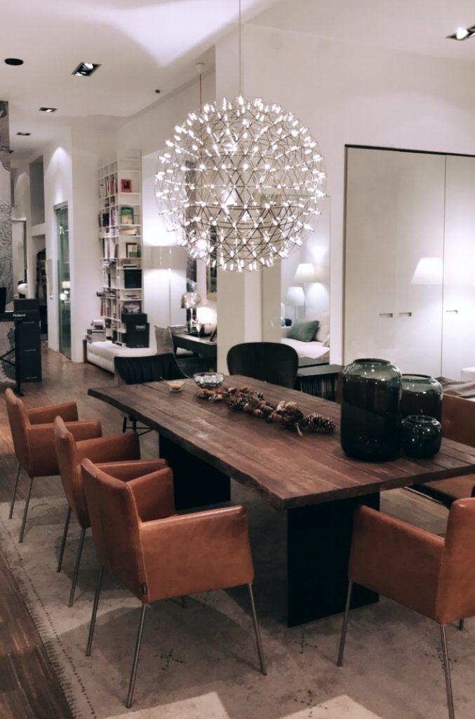 Casa del Design Vienna