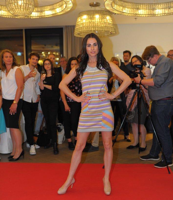 5th Fashion District KittyMontgomery Philipp Hutter