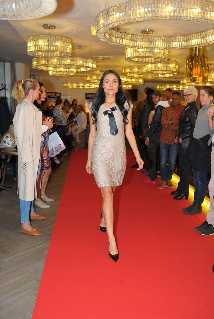 5th Fashion District Philipp Hutter Lia Bach