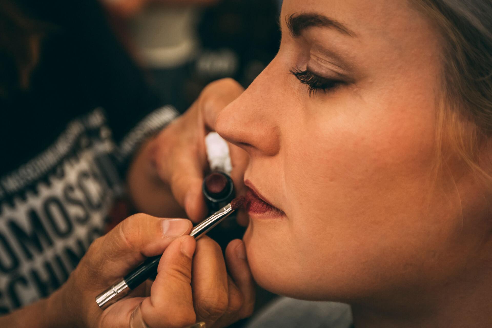 KarinvanVliet Makeup