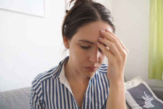 Migräne Prophylaxe Migravent