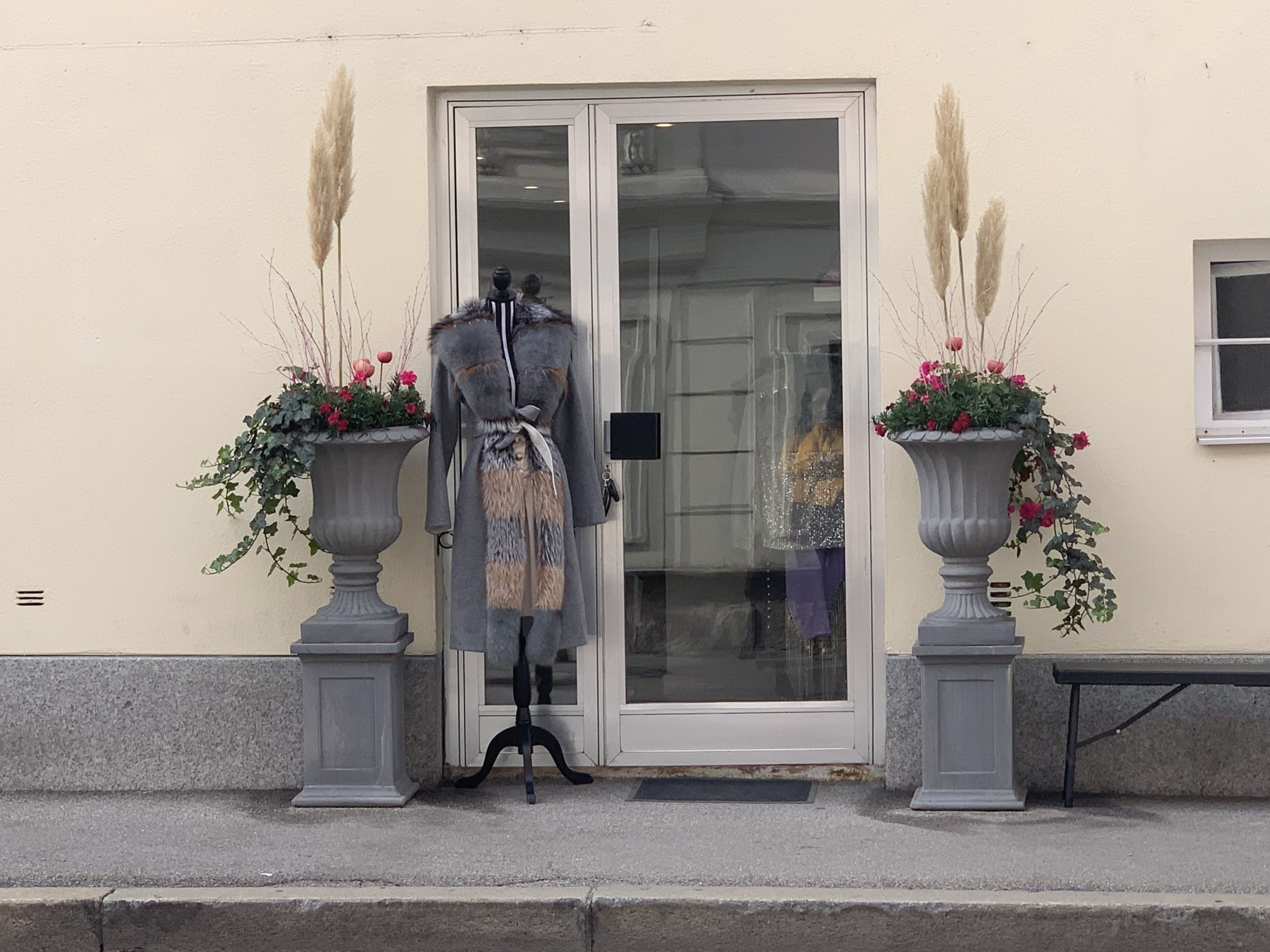 H Boutique Graz